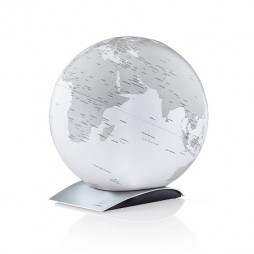 capital Q Led - Furniture Globe Swivel Illuminated LED | Made in Italy