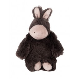 Moulin Roty - Plush Toy for Children - Donkey